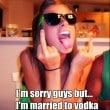 vodka samm meme