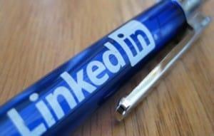 LinkedIn Polls In Groups