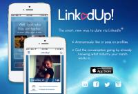 LinkedUp