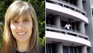 Woman Dies Falling From 27th Floor Balcony While Trying to Take a Selfie
