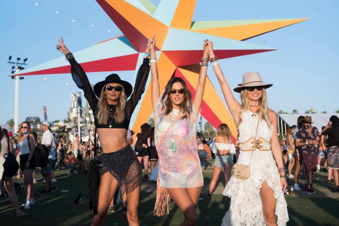 Coachella owner right-wing