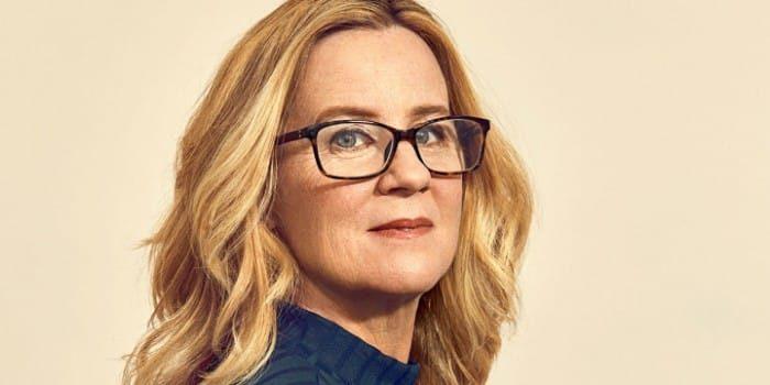 Time Magazine Influencer List