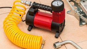 air-compressor